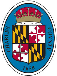 Charles County Seal